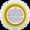 Thumbnail: CERA DEP IPHIGENY TABLETE 500GR MEL