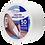 Thumbnail: Lenço Depilatório Branco 50mts Iphigeny