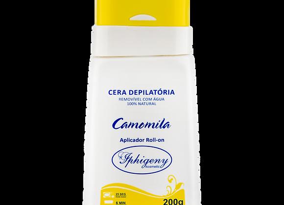 Roll-on Cera Dep iphigeny 200gr CAMOMILA