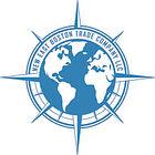 east-boston-trade-company-llc-blue copy-