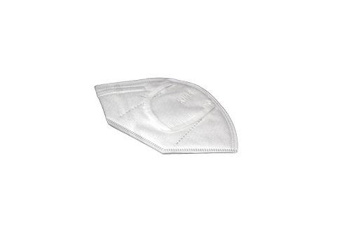 1 Case of 100 K95 Protective Face Masks (non-medical)