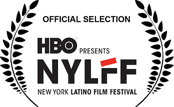 NYLFF_OfficialSelection.jpg