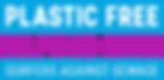 Copy of Plastic Free Communities _Helfor