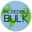 Incredible Bulk Mobile Zero Waste Store