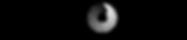 Blickweise Logo Amsterdam schwarze Schri