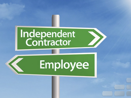Another Victory For Employees: Retroactive Application of the ABC Test