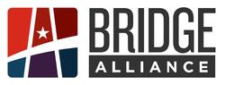Bridge Alliance