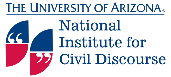 Nat'l Institute for Civil Discourse