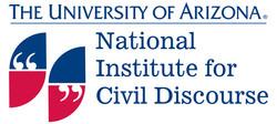 Nat'l Institute for Civil Discourse