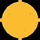 EI-Star-Compass-Logo-GOLD-1000px.png