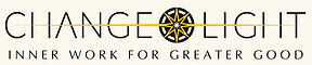 ChangeLight---NEW-center-1.jpg