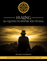 HEALING-50+-QUOTES-TO-INSPIR-Cover.jpg