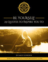 BE-YOURSELF-25-QUOTES-TO-INSPIRE-YOU-Cov