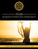 FEAR-25-QUOTES-TO-HELP-YOU-Cover.jpg