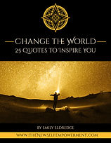 CHANGE-THE-WORLD-25-QUOTES-TO-INSPIRE-Co