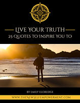 LIVE-YOUR-TRUTH-25+-QUOTES-TO-INSPIRE-Co