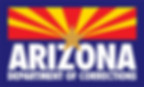 Arizona Department of Corrections logo