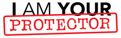 I Am Your Protector