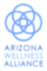 Arizona Wellness Alliance logo