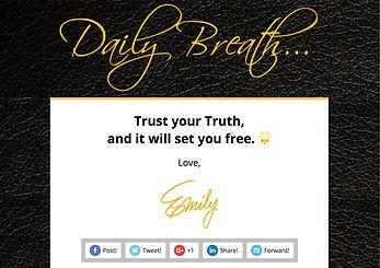 Daily-Breath-screenshot.jpg