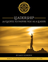 LEADERSHIP-25-QUOTES-TO-INSPIRE-Cover.jp