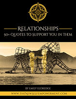 RELATIONSHIPS-50+-QUOTES-BOOK-Cover.jpg