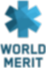 Vert_Logo.png