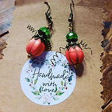 pumpkin earrings.jpg