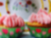 strawberry lemonade cupcakes.jpg