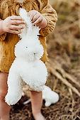 Bun_Bun_Floppy_Bunny.jpg