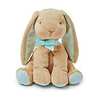 Little_Lops_1024x1024.jpg