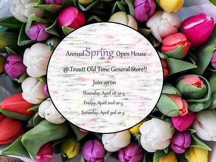 Spring _Open_House.jpg
