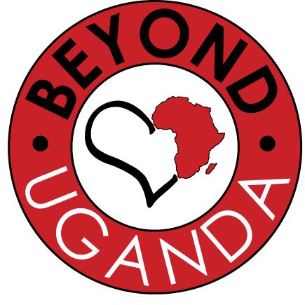 Beyond Uganda