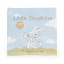 Little Sunshine book.jpg