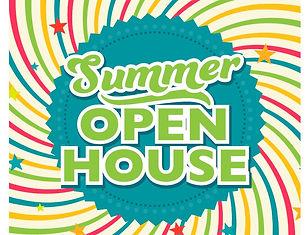 summer-open-house.jpg