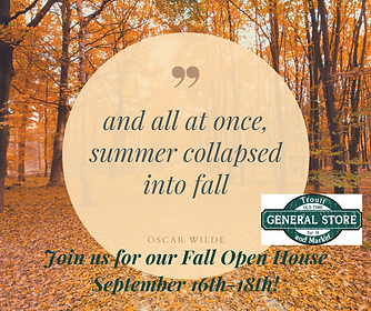 JJoin us for our Fall Open House September 16th-18th!.png