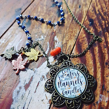 fall necklace.jpg