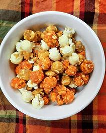 pumpkin pie popcorn.jpg