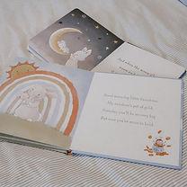 Little-Sunshine-Book-Little-Stars-Books_.jpg