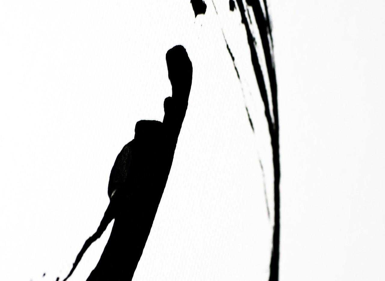 Peint par Xavier Longchamp