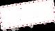 Catalyse_Logo_blanc.png