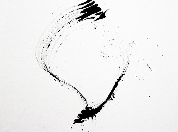 Peint par Félix Bergeron