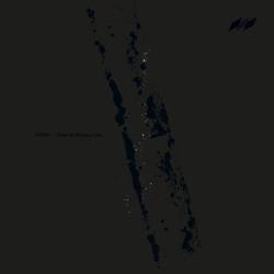 IYNNU - From An Endless Day
