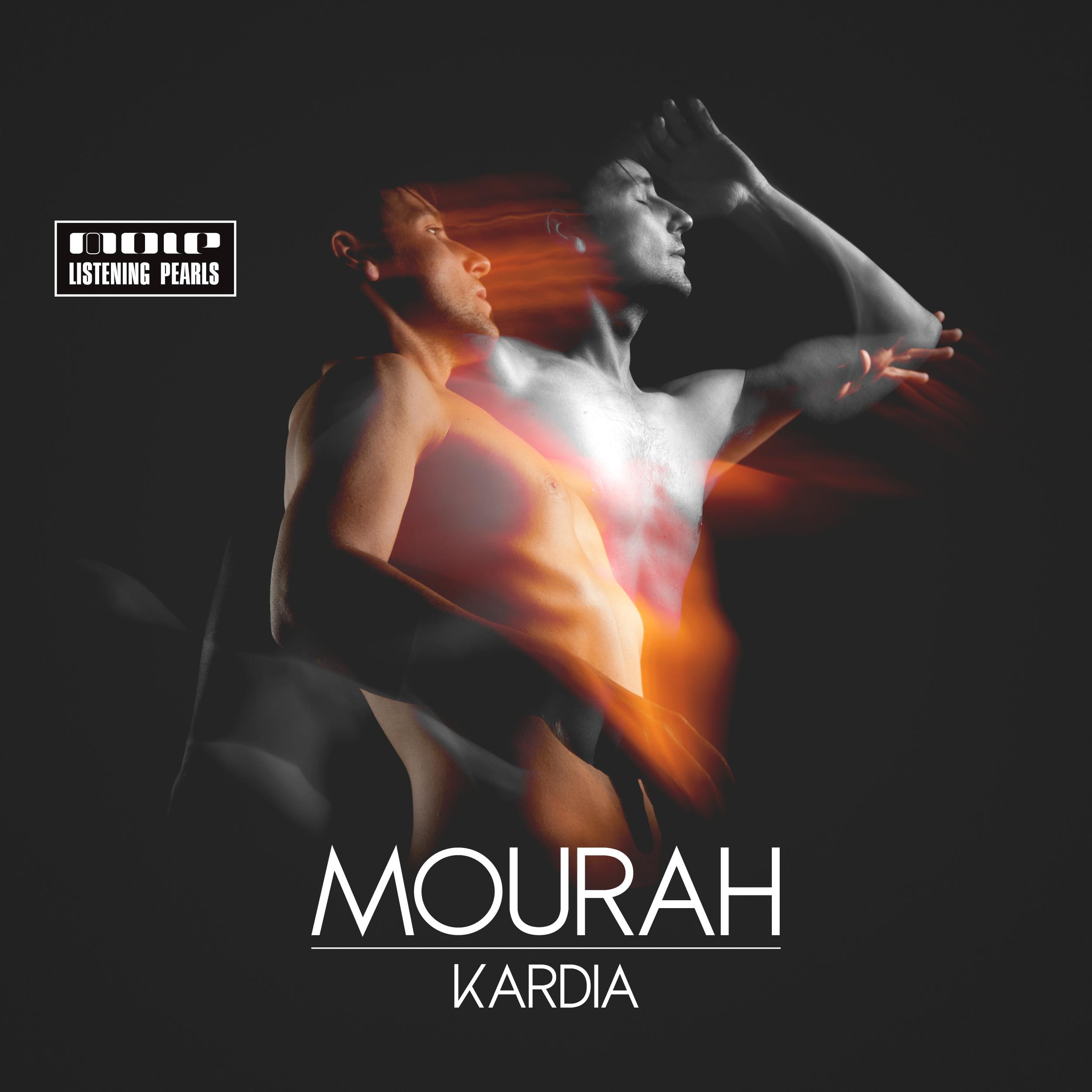 Mourah - Kardia