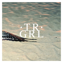 Transistro Girl - Righteous/Sinner