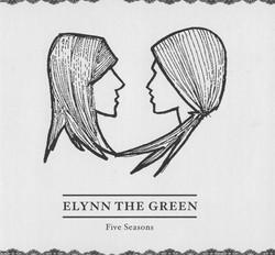 Elynn The Green - Five Seasons