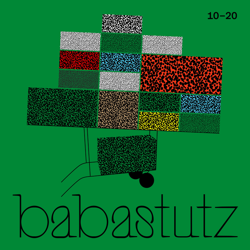 Babastutz - 10-20