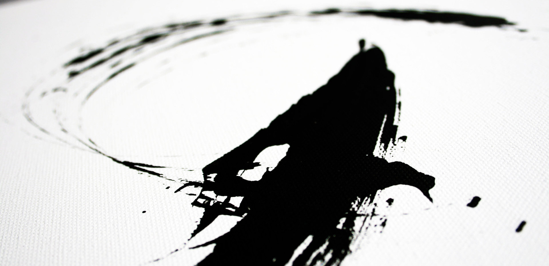 Peint par Axel Vuille