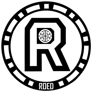 ROED Ride Share App