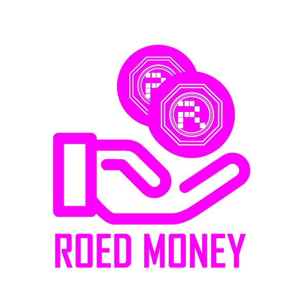 ROED Money Re-Charge